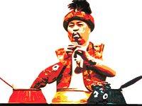 ショパン猪狩さん 、死去~日本のプロレスの歴史は彼から始まった ※追記アリ | ブラックアイ2